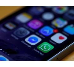 Image for Saudi Arabia Lifting Ban on WhatsApp and Skype Calls