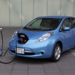 Nissan's Leaf Is Cheaper and Has More Range