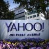 Yahoo: 2013 Data Breach Included All Three Billion User Accounts