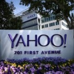 Yahoo: 2013 Data Breach Included All Three Billion User Accounts