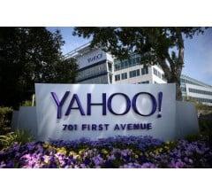 Image for Yahoo: 2013 Data Breach Included All Three Billion User Accounts