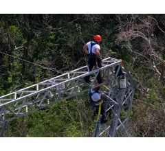 Image for Small Energy Firm in Montana Lands Biggest Contract in Puerto Rico