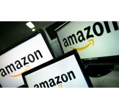 Image for Amazon Sees Surge in Sales Following Acquisition of Whole Foods