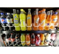 Image for Cook County Repeals Soda Tax After Just Two Months