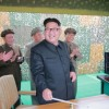 Russia Gives Big Boost to Internet in North Korea