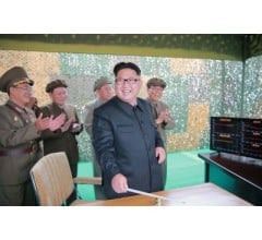 Image for Russia Gives Big Boost to Internet in North Korea