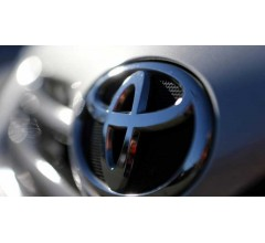 Image for Toyota Seeking Additional Investments in Israel
