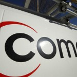 Comcast Enters Bidding War for Media Assets of 21st Century Fox
