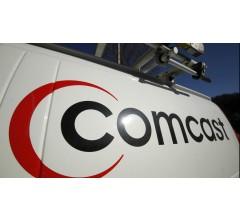 Image for Comcast Enters Bidding War for Media Assets of 21st Century Fox