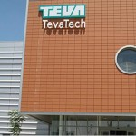 Report: Teva Pharmaceuticals to Layoff Employees in U.S. and Israel