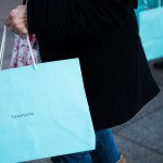 Tiffany Sales and Profit Top Expectations