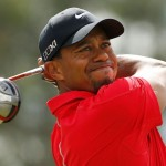 Tiger Woods Ready to Give His Back Another Try
