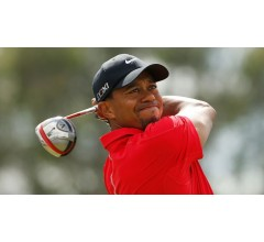 Image for Tiger Woods Ready to Give His Back Another Try