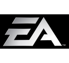 Image for Electronic Arts Shows Industry Sports Pushes Profits As Well