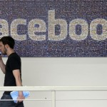 Facebook Opens New Office in London Adding 800 Jobs
