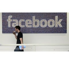 Image for Facebook Opens New Office in London Adding 800 Jobs