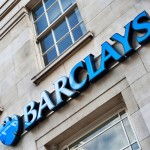 Barclays Expecting Write Down of $1.3 Billion from Tax Reform