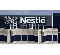 Image for Nestle Buying Atrium Innovations in Deal Worth $2.3 Billion