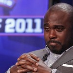 Marshall Faulk and Others Suspended by ESPN and NFL Network