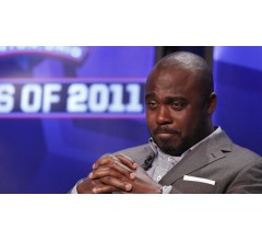 Image for Marshall Faulk and Others Suspended by ESPN and NFL Network
