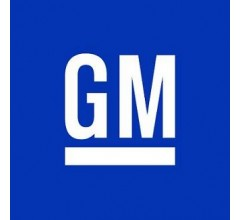 Image for General Motors Pledges Driverless Fleets in 2019