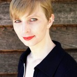 Chelsea Manning Declares Candidacy For Senate