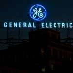 General Electric Takes $6.2 Billion Charge For Finance Unit