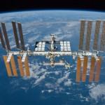 Spacewalk To Repair International Space Station Successful