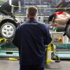 Car Sales in UK Slump Thanks to Brexit