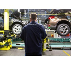 Image for Car Sales in UK Slump Thanks to Brexit