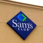 Sam's Club Locations Closing Across America