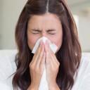 Winter Flu Season Is In Full Swing