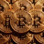 Study Says Bitcoin's Record Price Manipulated