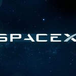 SpaceX Gets Nod For Satellite Broadband Network