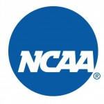 NCAA Revenues Top $1 Billion For First Time