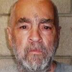 Charles Manson's Grandson Wins Custody Of His Body