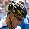 Lance Armstrong Settles Government Lawsuit