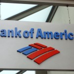 Bank Of America Ends Lending To Assault Rifle Manufacturers