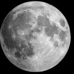 NASA Ends Lunar Rover Project
