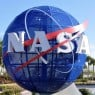 Lockheed Martin Wins New NASA Contract