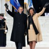 Obamas Sign Multiyear Deal With Netflix