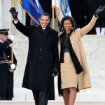 Obamas Sign Multiyear Deal With Netflix