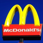 McDonald's Salads Linked To Illness Outbreak