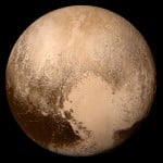Pluto May Regain Planet Status