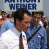 Anthony Weiner To Be Released From Jail Early