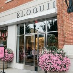 Walmart Buys Online Retailer Eloquii For Undisclosed Amount