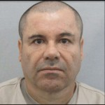 'El Chapo' Guzman Trial Begins In Brooklyn Court