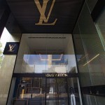LVMH Reaches Deal To Buy High-end Hotels