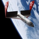 Virgin Galactic Debuts On NYSE