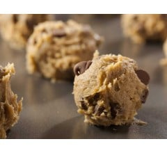 Image for CDC Issues Annual Raw Cookie Dough Warning